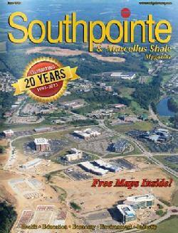 Southpointe Magazine Fall 2013