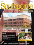 Southpointe Directory Fall 2012