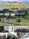 Southpointe Magazine Summer 2011