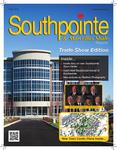Southpointe Magazine Winter 2012