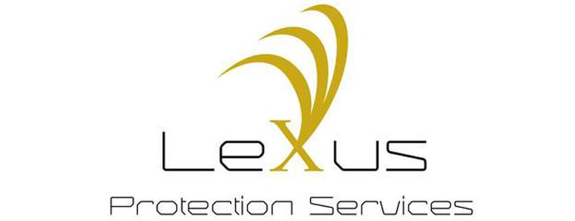 Lexus Protection Services