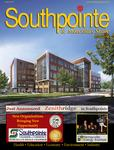 Southpointe Directory