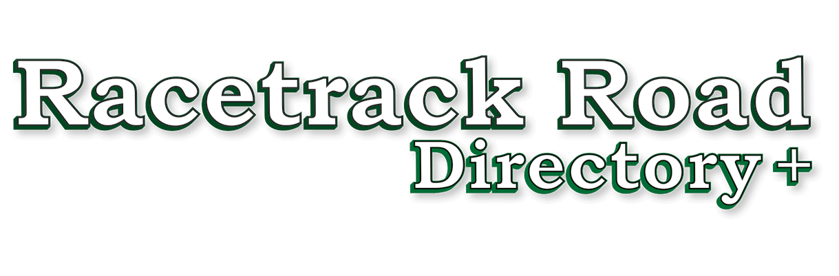 Racetrack Road Directory