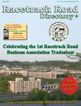 Racetrack Road Directory Summer 2014