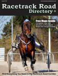 Racetrack Road Directory Winter 2016