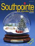 Southpointe Magazine Winter 2013