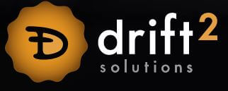 Drift 2 Design Services