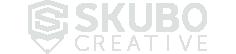 Skubo Creative