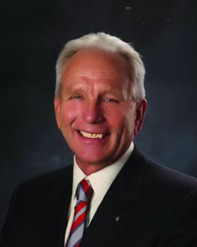 Dale Risker - Owner of Risker Enterprise