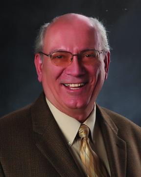 Lou Gadani