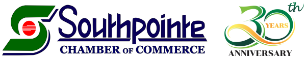 Southpointe Chamber of Commerce Logo